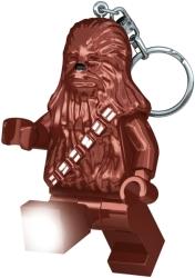 lego star wars chewbacca key light photo