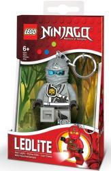 lego ninjago zane key light photo