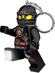 lego ninjago cole key light photo