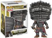 pop games dark souls iii red knight 89 photo