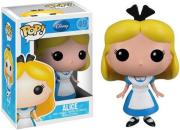 pop disney alice 49 photo