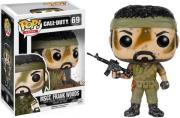 pop games call of duty msgt frank woods 69 photo