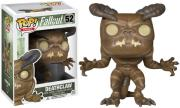 pop games fallout deathclaw 52 photo