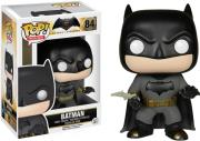 pop heroes batman vs superman batman 84 photo