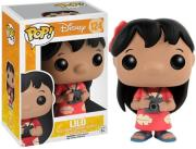 pop disney lilo stitch lilo 124 photo