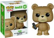 pop movies ted 2 ted with remote 187 photo