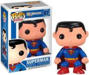 pop heroes dc universe superman 07 photo