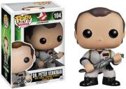 pop movies ghostbusters dr peter venkman 104 photo