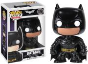 pop heroes the dark knight batman 19 photo