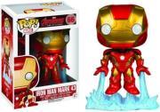 pop marvel iron man avengers 2 66 photo