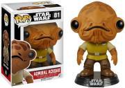pop star wars the force awakens admiral ackbar 81 photo
