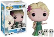 pop disney frozen elsa 155 photo
