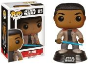 pop star wars finn with lightsaber 85 photo