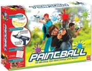 real fun toys oplo paintball 2047 photo