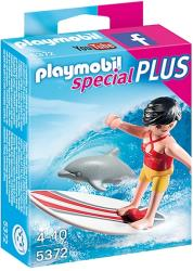playmobil 5372 serfer me sanida photo