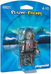 playmobil 6821 siderenios ippotis photo