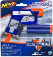 nerf n strike elite jolt a0707 photo
