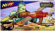 nerf doomlands double dealer b5367 photo