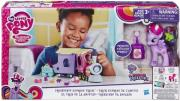 mlp explore equestria friendship express b5363 photo