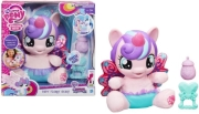mlp feature baby b5365 photo