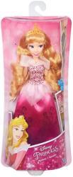 disney princess classic fashion doll tier two asst aurora b6446 photo