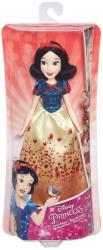disney princess classic fashion doll tier two asst snow white b6446 photo