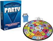 trivial pursuit party a5224 photo