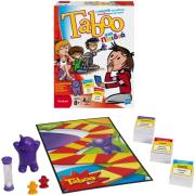 taboo junior 14334 photo