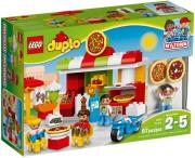 lego 10834 pizzeria photo
