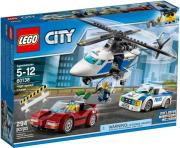 lego 60138 high speed chase photo