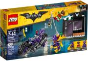 lego 70902 catwoman catcycle chase photo