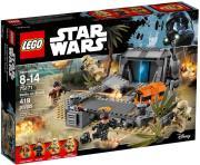 lego 75171 battle on scarif photo