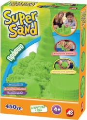 ammos super sand 450gr prasino xroma photo
