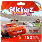 aytokollita stickerz kolla xekolla cars photo
