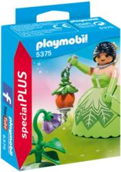 playmobil 5375 prigkipissa ton loyloydion photo