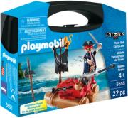 playmobil 5655 balitsaki peiratis me sxedia photo