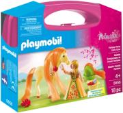 playmobil 5656 balitsaki prigkipissa me alogo photo