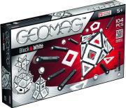 geomag black white 104 photo