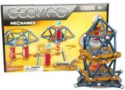geomag mechanics 222 photo