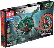geomag kor proteon swomp photo