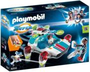 playmobil 9002 o dna me to fulgurix photo