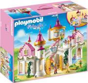 playmobil 6848 paramythenia anaktora photo