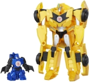 transformers rid activator combiner pack asst c0654 photo