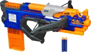 nerf n strike elite crossbolt photo