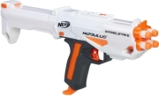 hasbro nerf modulus barrelstrike photo