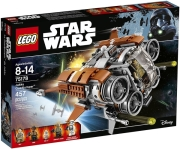 lego 75178 jakku quadjumper photo