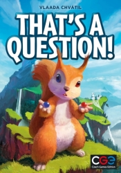 that s a question photo