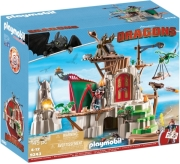 playmobil 9243 mperk photo