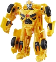 transformers movie 5 power cube fig asst bumblebee c3417 photo