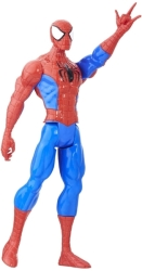 spider man titan hero series spider man asst photo